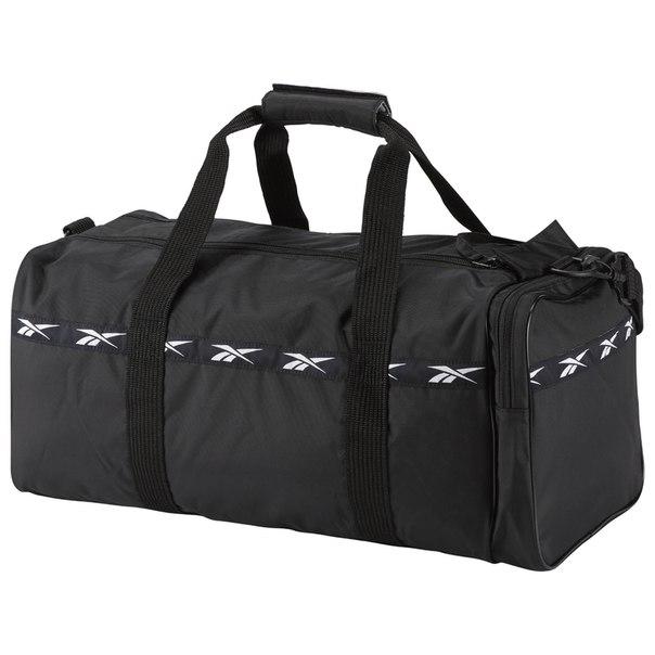 Спортивная сумка Lost & Found