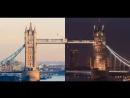 Stephan F Jimmy Trias In London Official Video vidchelny