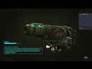 Fallout 4 SURVIVAL MODE All DLC High Resolution Texture Pack No Cheats