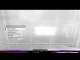 [Stream] Assassin's Creed: Brotherhood - Прохождение #3