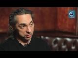 Михаил Горшенёв (Горшок) - О религии