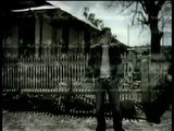 ATB - Ecstasy (Album Version)