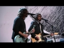Dave Grohl and Jeff Lynne - Hey Bulldog