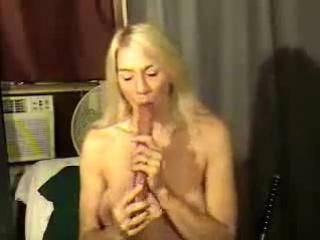 Mallu kampi nurse hot nude