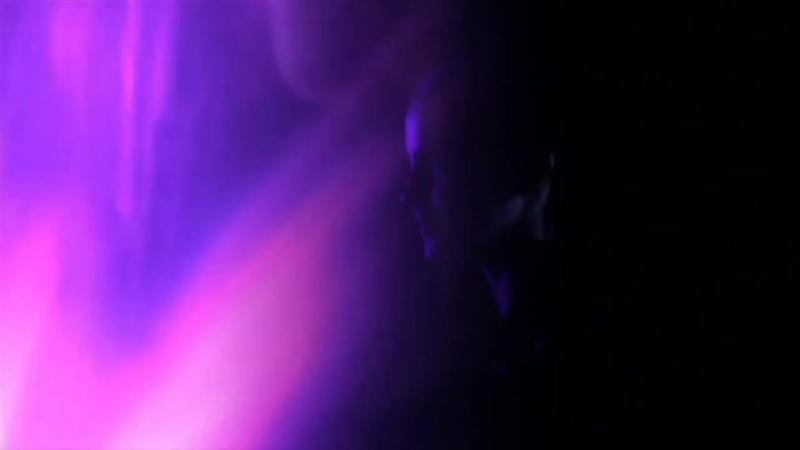 Lancôme - Trésor Midnight Rose - Werbespot.mp4