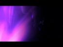 Lancôme Trésor Midnight Rose