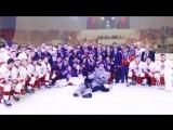 Кубок Поколения-2018