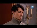 Бедная Настя Нарезка Владимир Корф 115 серия (Sony Channel HD)