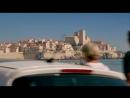Топ Гир: Идеальное путешествие(2013)