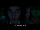 Господин Никто\Mr.Nobody (2009) - на английском языке с английскими субтитрами. English for Seamen