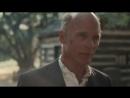 Westworld.S02E01.720pZN.WEB-DL.H264S.SRT