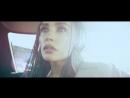 MOLLY - Under my skin (Премьера клипа 2018) новый клип Молли мали моли Оля Серябкина Серебро Ольга