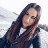 Anna Petrozhitskaya