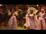Basement Jaxx - Metropole Orkest - Good Luck