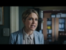 Striking Out : Season 2, Episode 1 (RTÉ ONE 2018 IE) (ENG)