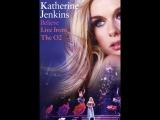 Katherine Jenkins - Believe (2010).