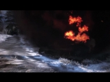 туман-рандома-музыкальный-клип-от-wartactic-games-и-студия-грек-сектор-газа
