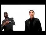 Akon feat. Colby O'Donis and Kardinal Offishall - Beautiful