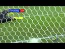 Segundo Gol De Fred Brasil x España 3 0 Final Copa Confederaciones 30 06 2013