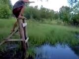 Васек, убери ноги (6 sec)