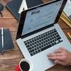 Как запустить свою онлайн-школу