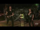 Nickelback - Savin Me (feat. Chris Daughtry)