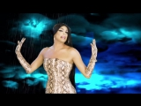 Coming Out  La Vida de Valentina 103 - Season 1 - WOW Presents Plus