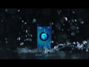 Xiaomi Mi 6 Защита от брызг