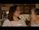 结爱·千岁大人的初恋 Ep. 08