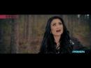 Софи Маринова - Няма право на любов 2017