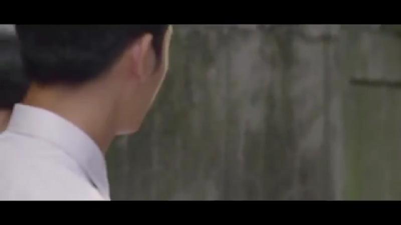 Kang Chan X Jae Woo