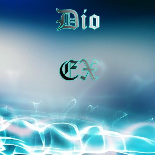 Dio альбом Ex