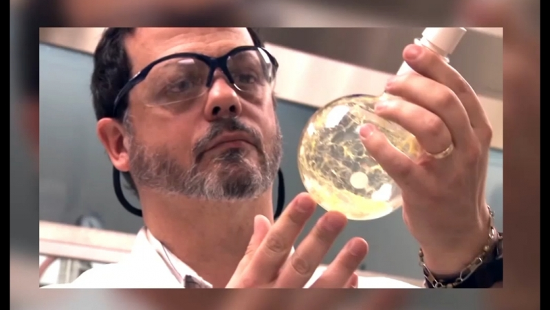 Opioïdes dérivées de lopium, des milliers de morts sur ordonnance aux Etats-unis