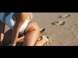 Vlegel Ft. Amy Kirkpatrick - Where are you_HD.mp4