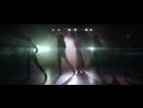 Moonbeam Indifferent Guy feat Eva Pavlova - Follow Me Official Video.mp4