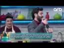 Uzeyir Mehdizade - Gul Balam Aglama Ay Balam Arb Tv Seher - Seher 20_low.mp4
