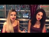 Мальбэк ft. Сюзанна – Гипнозы (cover by 5etazzh),красивые милые девушки классно спели кавер,красивый классный голос,поёмвсети