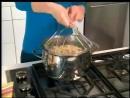 1000 мелочей Многофункциональная Универсальная складная решетка Шеф Баскет Chef Basket