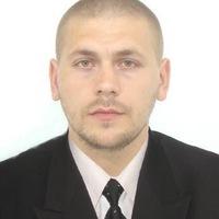 Николай Беличенко