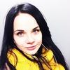 anasteisha_mos