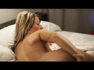 Teabefore falling asleep[couples,lesbian,solo,anal,blowjob,hardcore,threesome,ffm,creampie,russian girls,pussy licking,masturbat