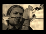 David Garrett - Capriccio Tarantella