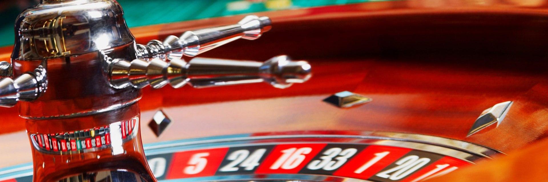 Онлайн-казино и игровые автоматы Igrosoft