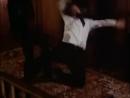 C. Thomas Howell - Hourglass (1995) - Movie Clip - Сегмент1(00_04_55.520-00_05_28.640)