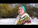 GG ГуляйГород - Обруч (Radio Edit) (Дівчина козака вдарила по пиці)
