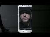 Новое приложение Eminem.Pro для Android уже доступно в Google Play