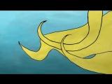 Анимация 2