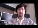 Скачать Logic Pro 9 Весь Процесс Создания Аудио-рекламы RusTuts, Василий Терентьев, 2013, RUS