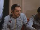 Петля Ориона 1980_DVDRip-AVC_KORSAR