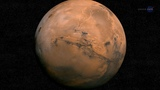 New InSight into the Red Planet